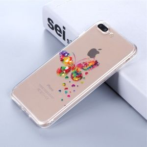 Accessories - Soft Silicone TPU Phone Case Cover For iPhone